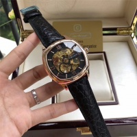 Cartier Quality Watches #452852