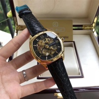 Cartier Quality Watches #452853