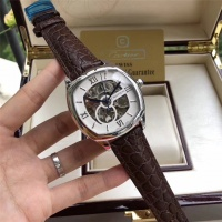 Cartier Quality Watches #452856