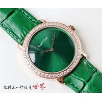 Cartier Quality Watches #452857