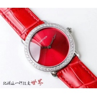 Cartier Quality Watches #452860