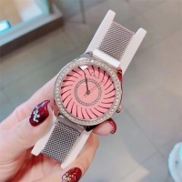 Dior Quality Watches #452890