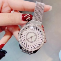 Dior Quality Watches #452891