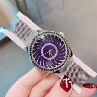 Dior Quality Watches #452893