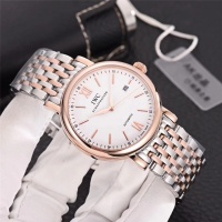 IWC Quality Watches #452922