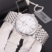 IWC Quality Watches #452923