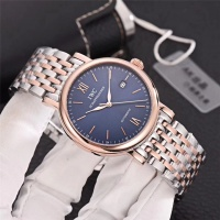 IWC Quality Watches #452924
