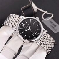 IWC Quality Watches #452927