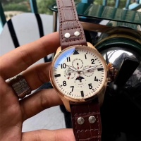 IWC Quality Watches #452928