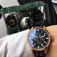 IWC Quality Watches #452929