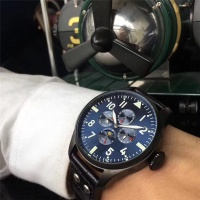 IWC Quality Watches #452930