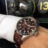 IWC Quality Watches #452931