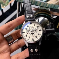 IWC Quality Watches #452932