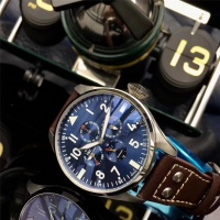 IWC Quality Watches #452933