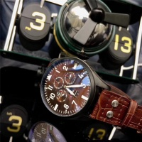 IWC Quality Watches #452934