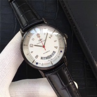 IWC Quality Watches #452936