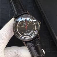 IWC Quality Watches #452937