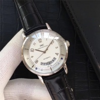 IWC Quality Watches #452939