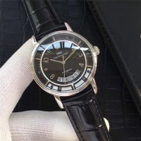 IWC Quality Watches #452940