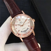 IWC Quality Watches #452942