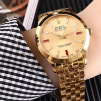 Rolex Quality Watches #452964