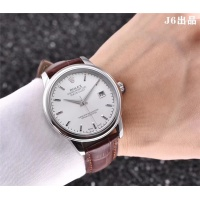 Rolex Quality Watches #452966