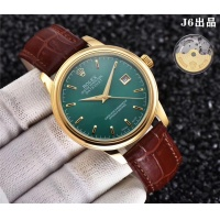 Rolex Quality Watches #452968