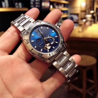 Rolex Quality Watches #452979