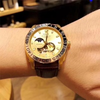 Rolex Quality Watches #452981
