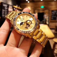 Rolex Quality Watches #452984