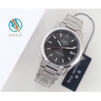 Rolex Quality Watches #452986