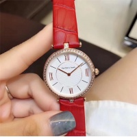 Van Cleef & Arpels Quality Watches #453000