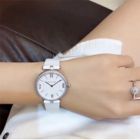 Van Cleef & Arpels Quality Watches #453008
