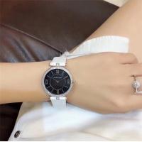 Van Cleef & Arpels Quality Watches #453012