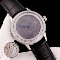 Patek Philippe Quality Watches #453040