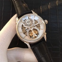 Patek Philippe Quality Watches #453046