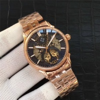 Patek Philippe Quality Watches #453053
