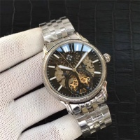 Patek Philippe Quality Watches #453056