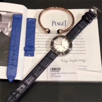 PIAGET Quality Watches #453096