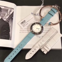 PIAGET Quality Watches #453100
