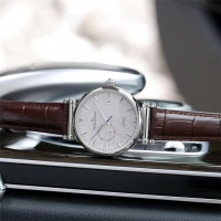 Jaeger-LeCoultre Quality Watches #453104