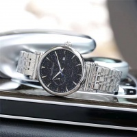 Jaeger-LeCoultre Quality Watches #453109