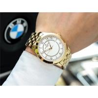 Vacheron Constantin Quality Watches #453112
