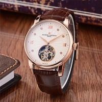 Vacheron Constantin Quality Watches #453136