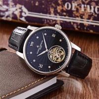 Vacheron Constantin Quality Watches #453138