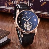 Vacheron Constantin Quality Watches #453140