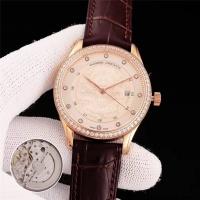 Vacheron Constantin Quality Watches #453145