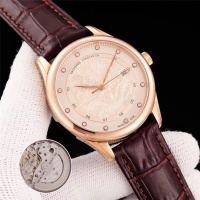 Vacheron Constantin Quality Watches #453147