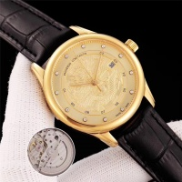 Vacheron Constantin Quality Watches #453148