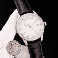 Vacheron Constantin Quality Watches #453149